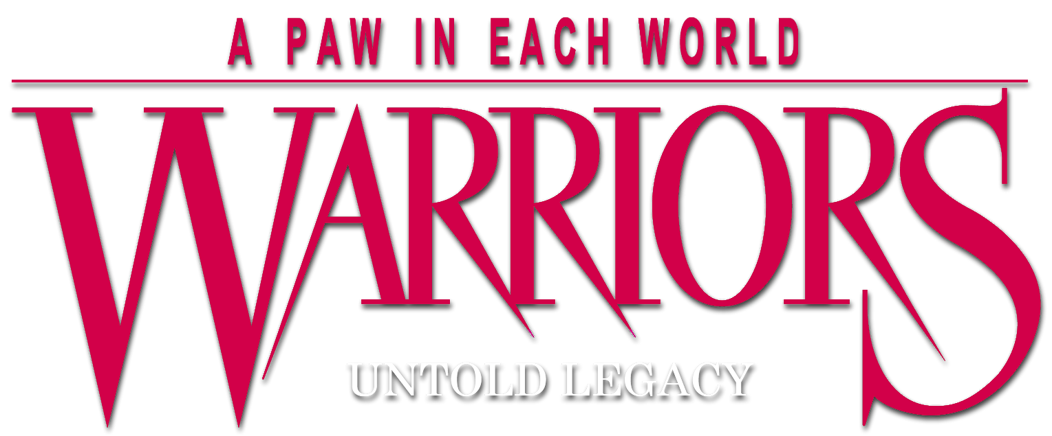 Untold Legacy | A Paw in Each World